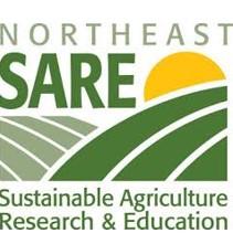 Northeast SARE