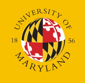 Environmental Science and Technology, University of Maryland